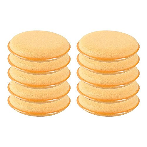aumo-mate-10pcs-waxing-polish-wax-foam-sponge-applicator-pads-fit-for-clean-car-vehicle-auto-glass-4