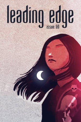 Leading Edge, Issue 69 (Volume 69)