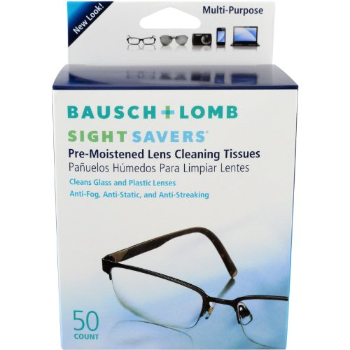 bausch-and-lomb-sight-savers-pre-moistened-tissues-50-ct