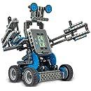 HEXBUG VEX IQ Robotics Construction Kit