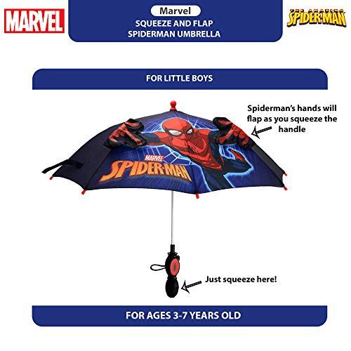 Buy kids umbrella