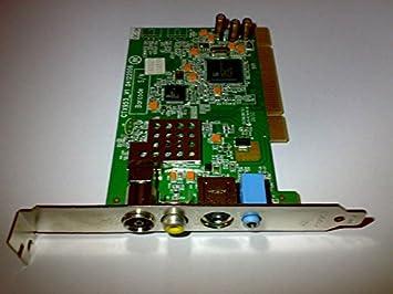 DRIVERS: CTX953 V.1.4.2 DVB-T