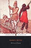 Image of Robinson Crusoe (Penguin Classics)