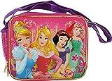 Disney Princess Cinderella Aurora Snow white Ariel Soft - Best Reviews Guide