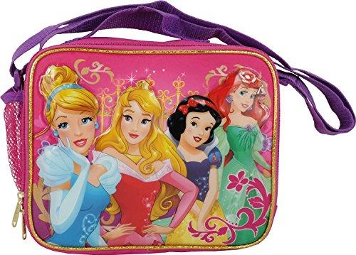 Disney Princess Cinderella Aurora white
