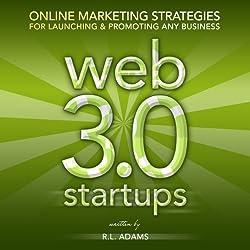 Web 3.0 Startups