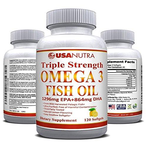ultra omega extra - 7