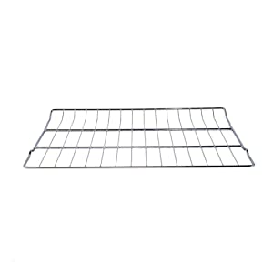 Samsung DG67-00108A Range Oven Rack Genuine Original Equipment Manufacturer (OEM) Part