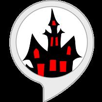 Adventure in Haunt Manor