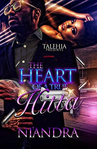 Search : The Heart of A True Hitta