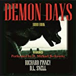 Demon Days | Richard Finney,D.L. Snell