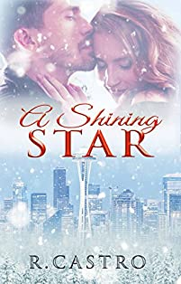 A Shining Star by R. Castro ebook deal
