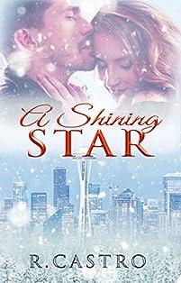 A Shining Star by R. Castro ebook deal
