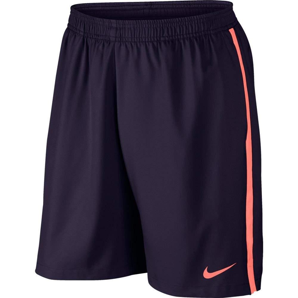 """Nike Court 9"""" Shorts"""