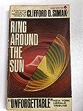 Ring Around the Sun (Avon SF, S270) (First Avon Printing)