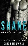 Free eBook - Shane