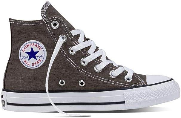 Converse Chuck Taylor All Star Seasonal High 1J793F, Basket ...