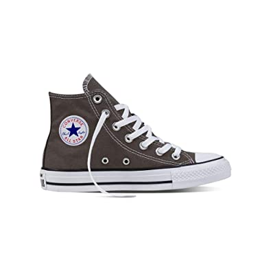 2converse all star hi canvas sneaker unisex