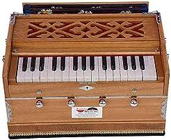 Harmonium Mini Magic By Kaayna Musicals,...