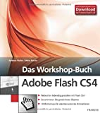 Animation mit Flash CS 4