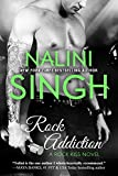 Free eBook - Rock Addiction