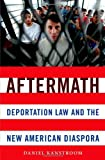 Aftermath, Daniel Kanstroom, 0199742723