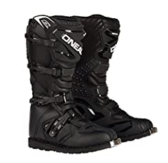 Built to the quality of a first class racing boot but sold at an entry-level price, this boot simply can't be beat for overall value and style!.