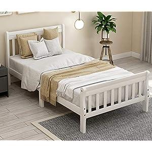 5101u1fBPOL._SS300_ Beach Bedroom Furniture and Coastal Bedroom Furniture