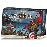 Wikinger - Die vergessenen Eroberer