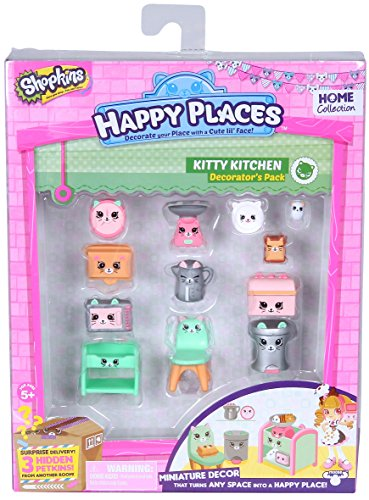 happy-places-shopkins-decorator-pack-kitty-kitchen