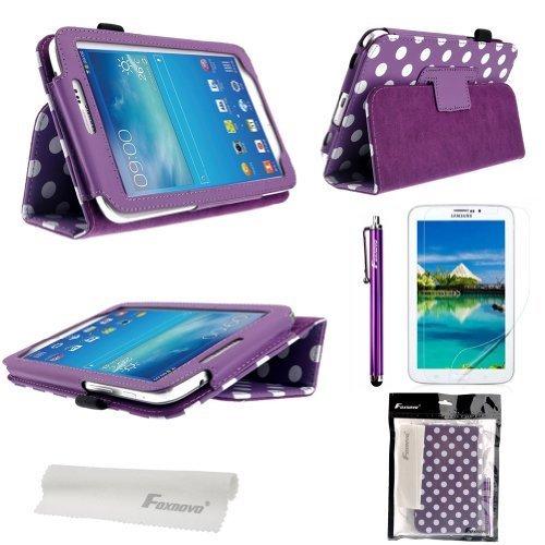 Samsung Galaxy Tablet Cases: Amazon.com