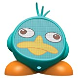 Phineas and Ferb Rechargeable Character