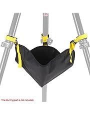 Andoer Photography Video Studio Counter-Balance Sandbag Sand Bag for Universal Light Stand Boom Stand Tripod