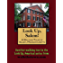 A Walking Tour of Salem, Massachusetts (Look Up, America!)