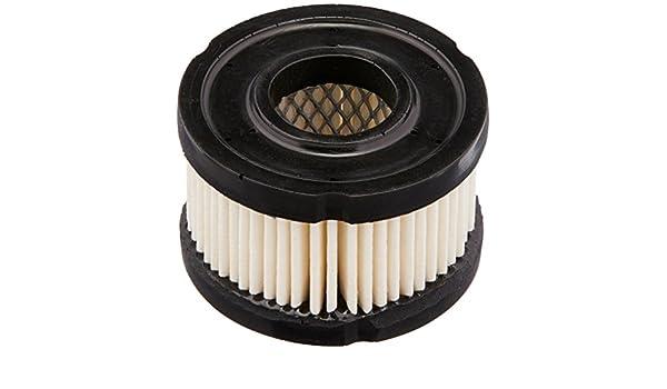 Ingersoll Rand 70243712-vs borde serie única etapa Compresor De Aire Filtro: Amazon.es: Bricolaje y herramientas
