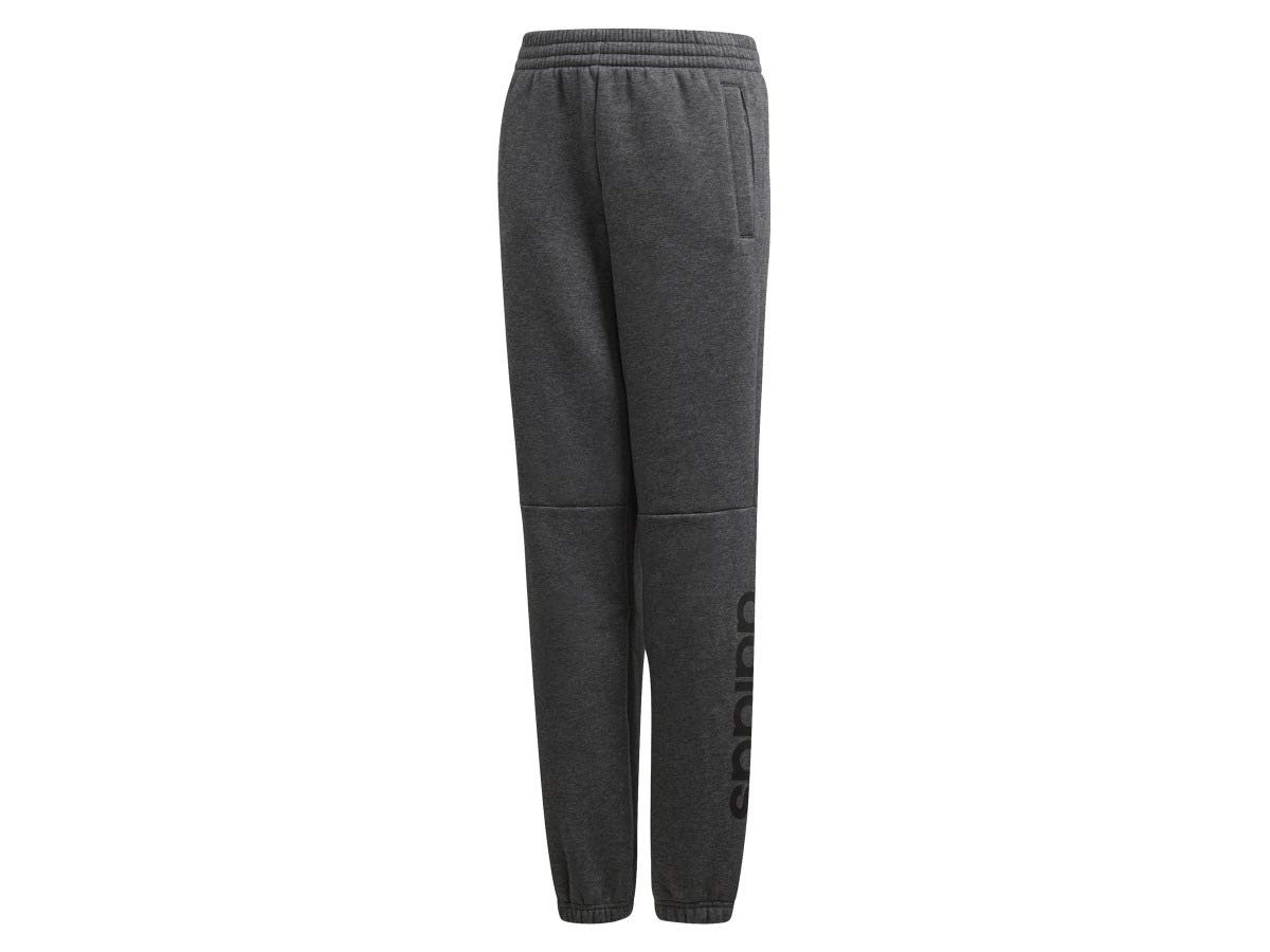 adidas Linear, Pantaloni Ragazzo
