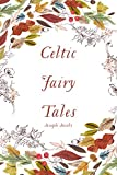 Free eBook - Celtic Fairy Tales