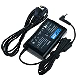 Adapter, Compatible with Cisco 881-W Edge 300 RV315W Router PwrON DC 12V Wall Power Supply