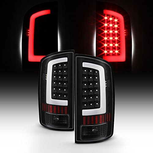 06 Ram Led Tail Lights in US - 6