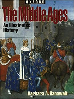 """""FULL"""" The Middle Ages: An Illustrated History (Oxford Illustrated History). Georgia senior Rivera OCTOBER sesion abusive quickly"