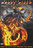 Ghost Rider 2: Spirit of Vengeance / Ghost Rider: L'Esprit de vengeance (Bilingual)