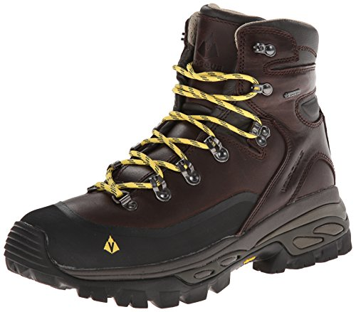Image of Vasque Men's Eriksson Gore-Tex Boot