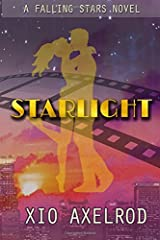 Starlight (Falling Stars) (Volume 2)