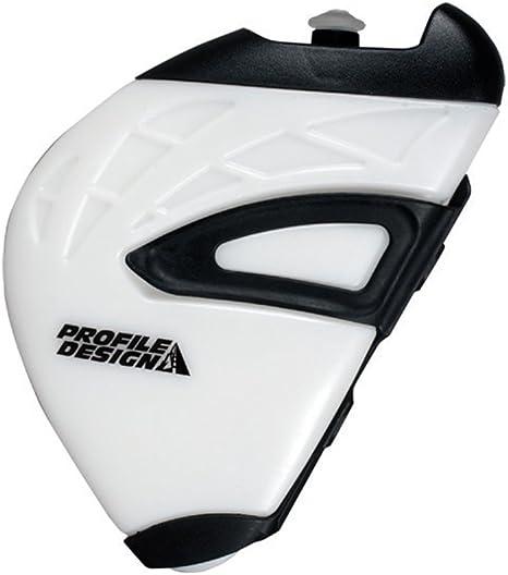 Profile Designs 3590333 - Bidón para Bicicleta: Amazon.es ...