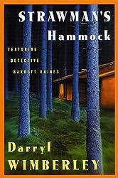 Strawman's Hammock (Detective Barrett Raines Mysteries)