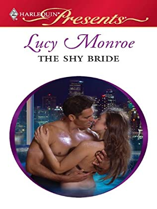 The Shy Bride (Mills & Boon Modern) (Traditional Greek Husbands, Book 1)