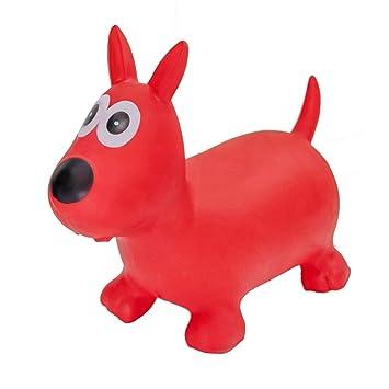 Amazon.com: Xyanzi ertongwanju - Juguete hinchable, juguete ...