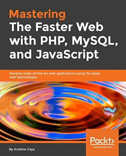 Edition+free download and 4th ebook development web mysql php