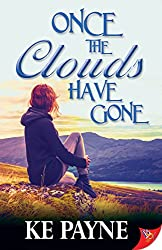 Once the Clouds Have Gone (English Edition)