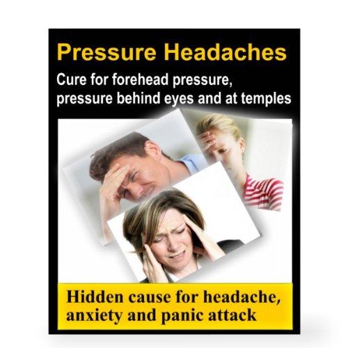 Pressure headaches (Pressure Headaches compare prices)